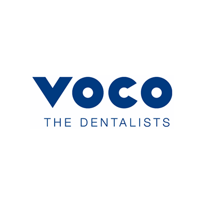 Coco The Dentalists